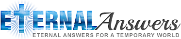 EternalAnswers