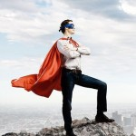 do Christians sin?